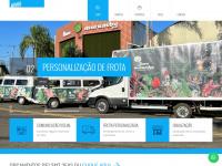 destaquepropaganda.com.br