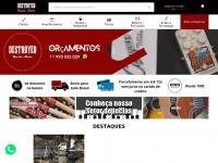 destroyer.com.br