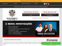 Detetive RJ Detetive Particular RJ Detetives Rio de Janeiro