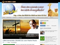 redefmdeuseral.blogspot.com