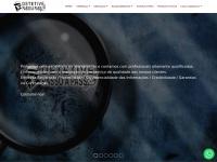 detetivepassoapasso.com.br