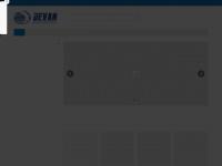 devan.com.br