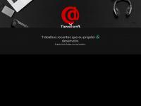 develsoft.com.br