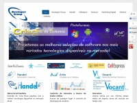 Developergroup.com.br - Developer Group