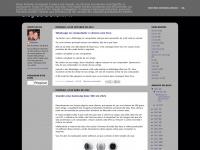 devanir.com.br