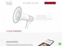 dev2.com.br