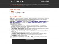 devinsampa.com.br