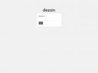 dezain.com.br