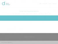 Dezz.com.br