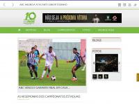 deznarede.com.br