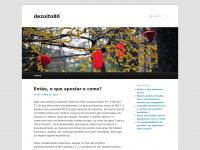 Dezoito80.com.br