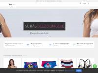 dezzolingerie.com.br