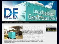 dfgeradores.com.br