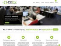 dfdx.com.br