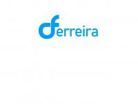Dferreira.com.br - Index of /