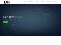 dfti.com.br