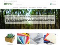 dfpapeis.com.br