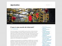 dgnstudios.com.br