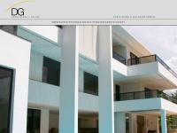 dgarquitetura.com.br