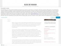 blogmamam.wordpress.com