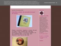 eraumavezasuahistoria.blogspot.com
