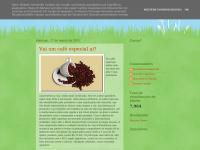 sementeanimal.blogspot.com