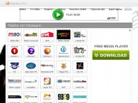 radiosetv.com