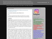 Bahr-bituricos.blogspot.com - bahr-bitúricos