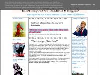 falasarandi.blogspot.com