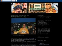 tocando7.blogspot.com