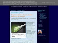 queroparardeusardroga.blogspot.com