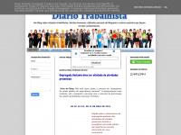 diariotrabalhista.com