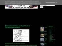 carros-envenenados.blogspot.com
