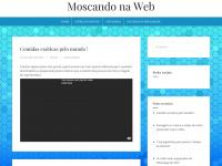 moscandonaweb.com.br