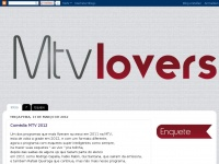 mtv-lovers.blogspot.com