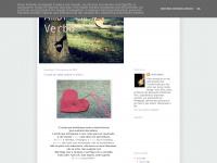 amoremverbo.blogspot.com