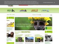 folhadobicho.blogspot.com