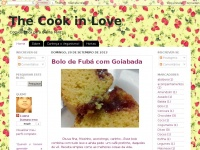 thecookinlove.blogspot.com