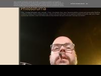 philosofurria.blogspot.com