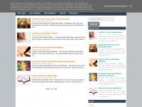 Arevoltadasfrases.blogspot.com - Arevolta