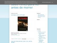 1001-filmes.blogspot.com