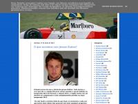 passaportedavelocidade.blogspot.com
