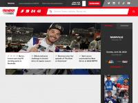 hendrickmotorsports.com