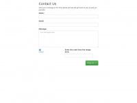 Kubica.pl - Robert Kubica