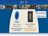 conise.com.br