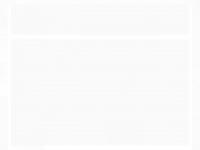 brasiltechfsa.com.br