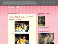 lcsantosdumont.blogspot.com