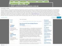 lcipatingapioneiro.wordpress.com