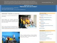 lcrubembraga.blogspot.com