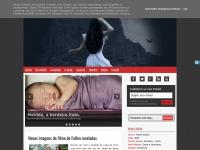 fallenbrasil.blogspot.com